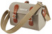 Brooks Millbrook fietstas beige